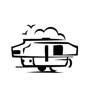 17-7-12-8cm-fun-camping-tent-car-stickers-font-b-cartoon-b-font-font-b