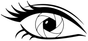 aperature_eye