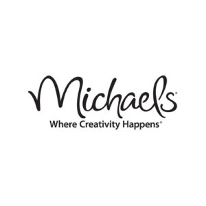 michaels-highres-500x500